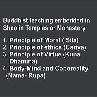 Shaktiohmchakra shaolin meditation | shaolin temple | shaolin monk | shaolin fighting kung fu- all details part 2 Link Thumbnail | Linktree