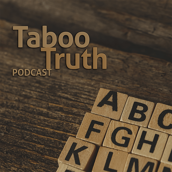 @tabootruthpodc Profile Image   Linktree