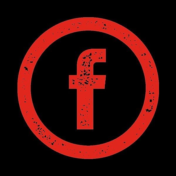 @JimmysGroup YORK FACEBOOK Link Thumbnail | Linktree