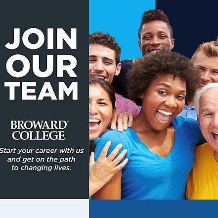 @BCSouthCampus Job Opportunities Link Thumbnail   Linktree