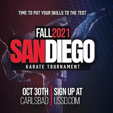 United Studios of Self Defense San Diego Tournament 🏆 Link Thumbnail   Linktree