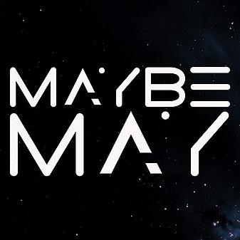 MAYBE MAY (MAYBEMAY) Profile Image   Linktree