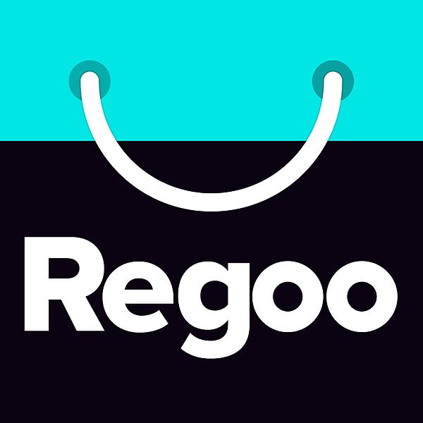@My.Regoo Profile Image | Linktree