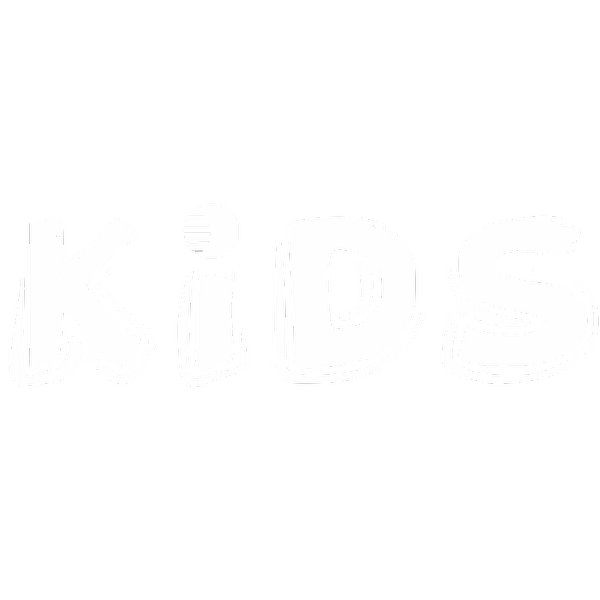 Terraforma Kids Re-Opening (terraformakids) Profile Image | Linktree