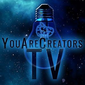 YouAreCreators Headquarters (YouAreCreatorstv) Profile Image | Linktree