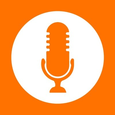 @OneMattShow Le  Podcast Comics Link Thumbnail | Linktree