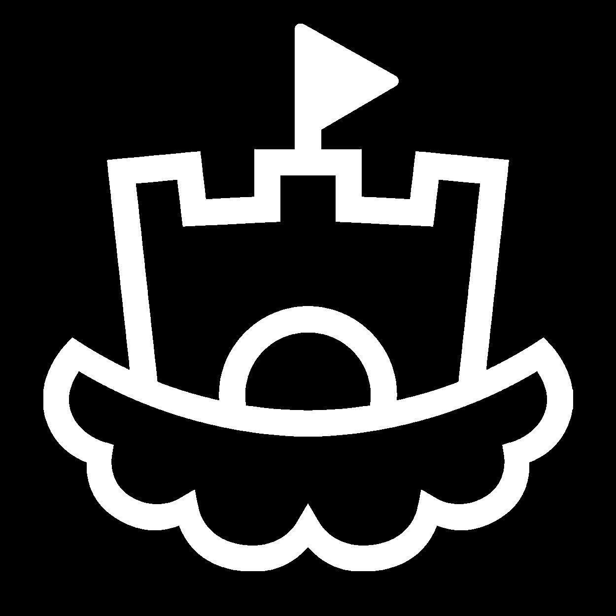 Mario's Castle (mariocastle) Profile Image   Linktree