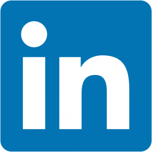 The Shadows Podcast LinkedIn Link Thumbnail | Linktree