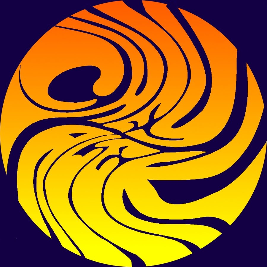 @cheyalekco Profile Image | Linktree