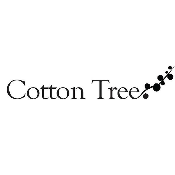COTTON TREE (cottontree.id) Profile Image   Linktree