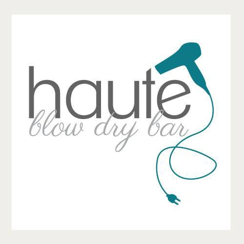 @hauteblowdry Profile Image   Linktree