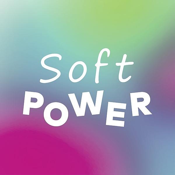 @SoftPowerVote Profile Image   Linktree