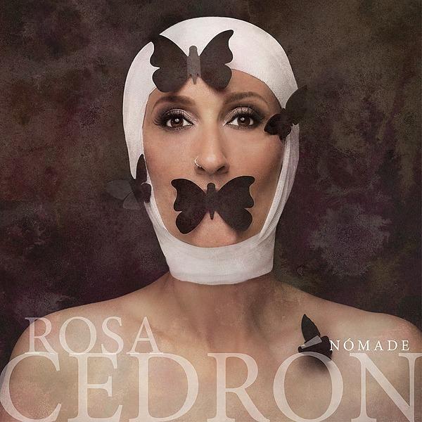 Rosa Cedrón (rosacedron) Profile Image | Linktree