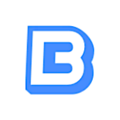 @basygtech Profile Image | Linktree