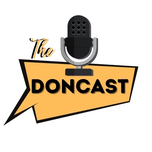 @the_doncast Profile Image   Linktree