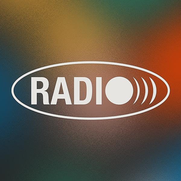 Astrofever Records ® ASTROFEVER RECORDS RADIO @ WORLDWIDE FM Link Thumbnail | Linktree