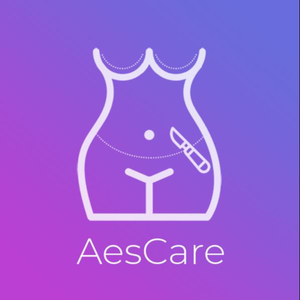 @aescare Profile Image | Linktree