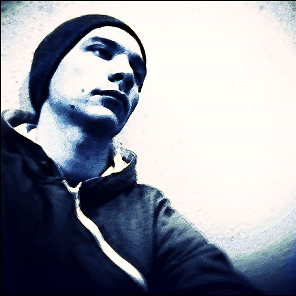 @ChristianGainer Profile Image | Linktree