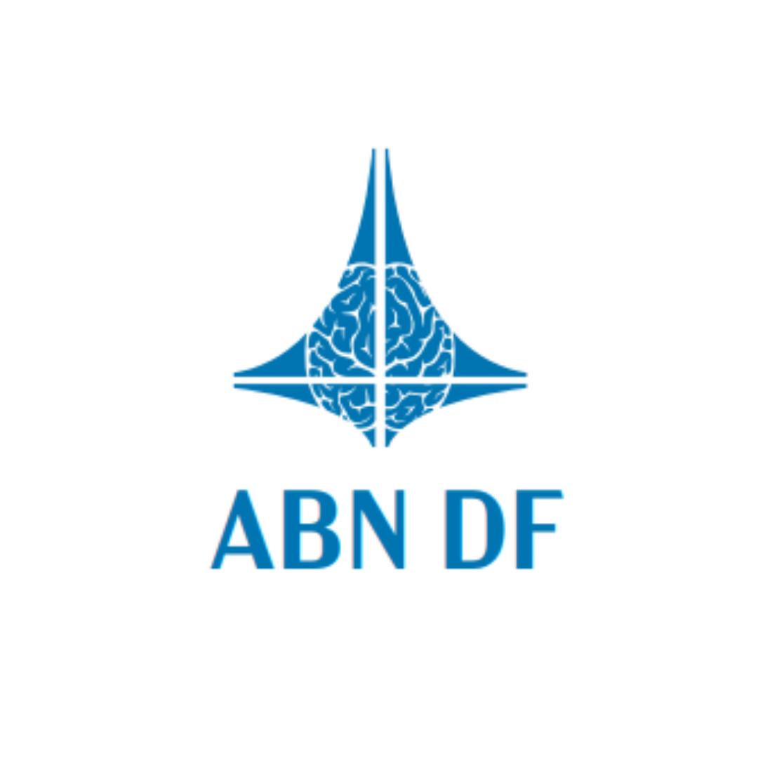 @ABN_DF Profile Image | Linktree