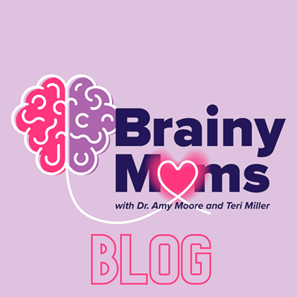 Dr. Amy Moore Blog Link Thumbnail   Linktree