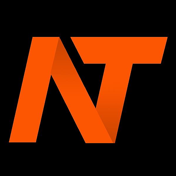 Naba Transport (NabaTransport) Profile Image | Linktree