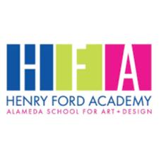 @HFA Profile Image | Linktree