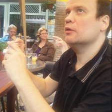 @RogerVerhoeven Profile Image | Linktree