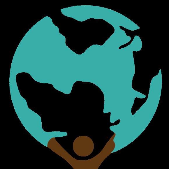 @erasmussustainabilityhub Profile Image | Linktree