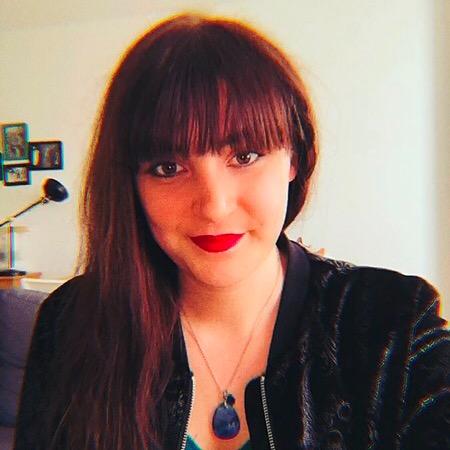 @charlotte.verriez Profile Image | Linktree