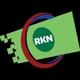 Link Alternatif RKN SLOT GAME (rknslot) Profile Image   Linktree