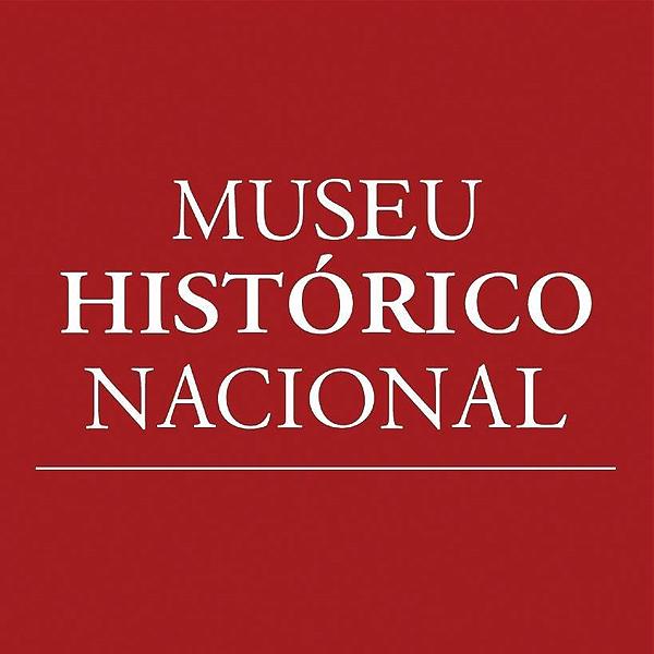 @museuhistoriconacional Profile Image   Linktree