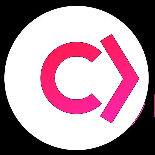 @CodeCort Profile Image   Linktree