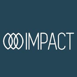 @GreenCommon IMPACT Membership Program Link Thumbnail | Linktree