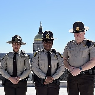 Fulton County Sheriff Join our team! Click for a listing of current openings.  Link Thumbnail   Linktree
