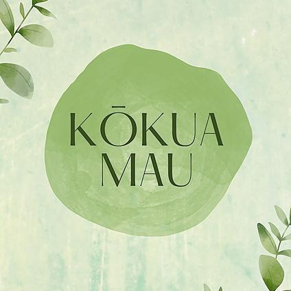 @KokuaMau Profile Image   Linktree