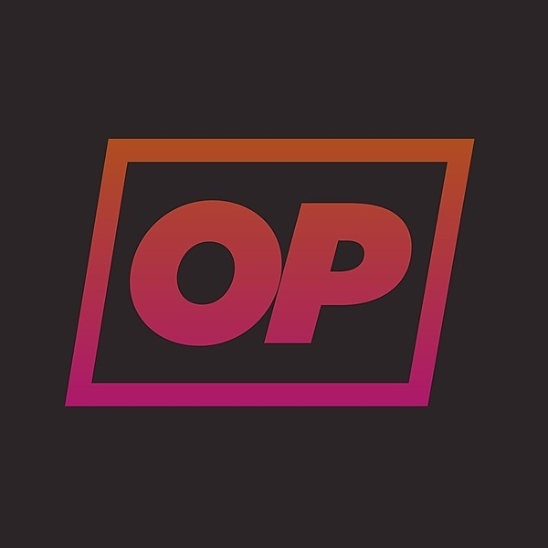 @Oprewards_Robux_Hack Profile Image | Linktree