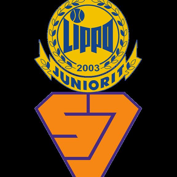 D-poikien lopputurnaus 2021 11.00   Välierä A1-B2   Lippo - SoJy Link Thumbnail   Linktree