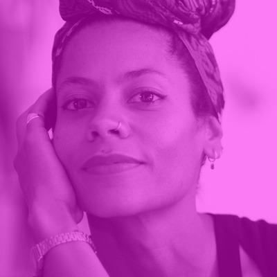 @emiliazenzile Dissens Podcast Link Thumbnail | Linktree
