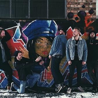 Undertakers (Undertakers) Profile Image | Linktree