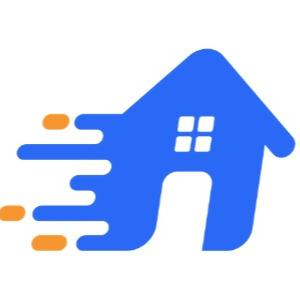 We Buy Houses Houston TX (sellmyhousefasthoustontx) Profile Image | Linktree