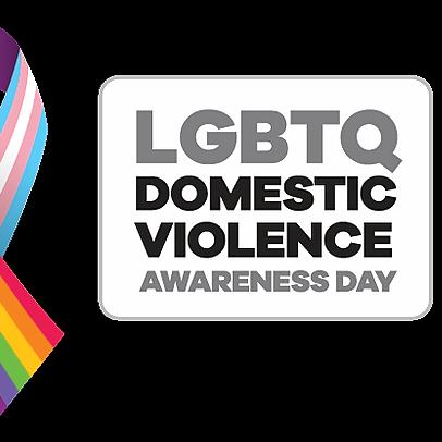 @ACONhealth LGBTQ Domestic Violence Awareness Day Resources Link Thumbnail   Linktree