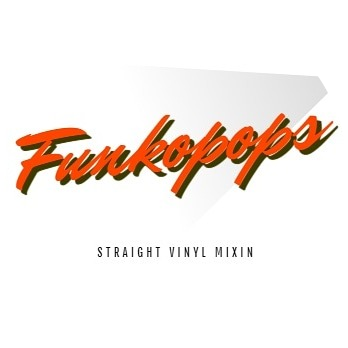 @Sbfunkopops Profile Image | Linktree