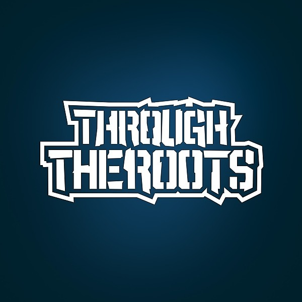 @Throughtheroots Profile Image   Linktree