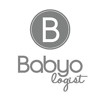 @thebabyologist Profile Image | Linktree