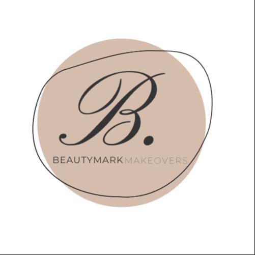 @beautymarkmakeovers Profile Image | Linktree