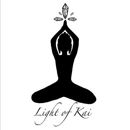 Light of Kai (lightofkai) Profile Image | Linktree