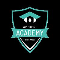 Apptivist Academy
