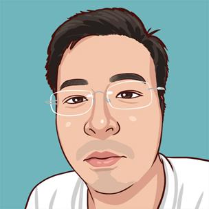 @uming.lee Profile Image | Linktree