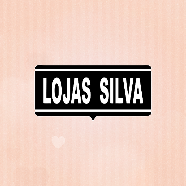Lojas Silva (LojasSilva) Profile Image | Linktree