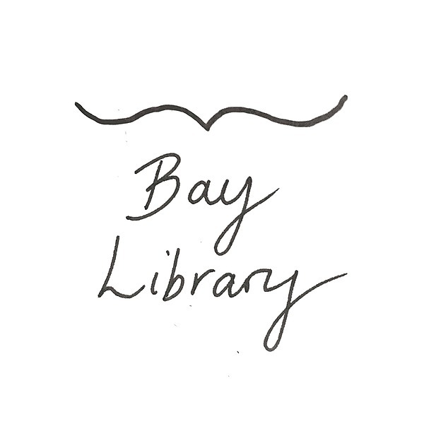 @bay.library Profile Image | Linktree